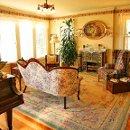 130x130 sq 1321549655160 parlor0107