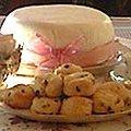 130x130 sq 1321549800209 teacakeandscones