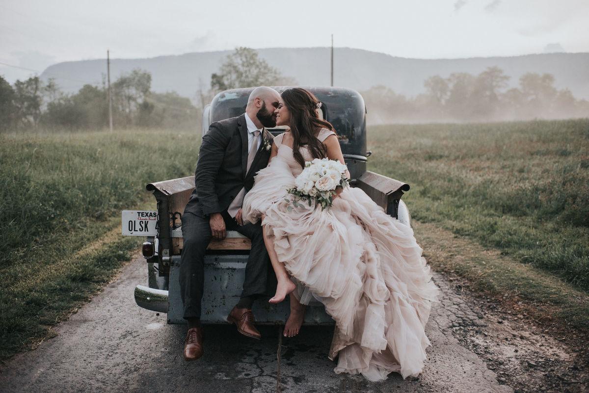 Nashville Wedding Collection Reviews - Nashville, TN - 171 Reviews ...
