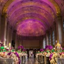 130x130 sq 1471442458940 david murray weddings0001
