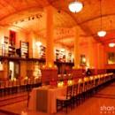 130x130 sq 1471442878264 boston public library wedding lisa seth 31