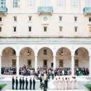 130x130 sq 1471443328522 boston public library weddingphotography001045