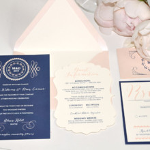 220x220 sq 1416872767692 invitation layout meredith