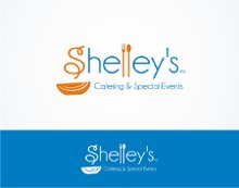 220x220 1304838151533 shelleys