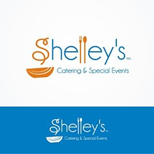 220x220 sq 1304838151533 shelleys