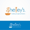 96x96 sq 1304838151533 shelleys