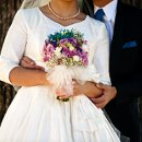 130x130 sq 1340732349276 weddingphotographermantaskubilinskas151