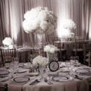 130x130 sq 1383061940563 details for newport hyatt mission wedding victoria