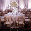 130x130 sq 1383062330064 details for newport hyatt mission wedding victoria