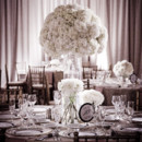 130x130 sq 1383062548696 details for newport hyatt mission wedding victoria