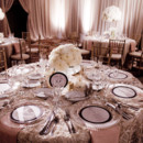 130x130 sq 1383062660796 details for newport hyatt mission wedding victoria