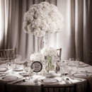 130x130 sq 1383062758255 details for newport hyatt mission wedding victoria