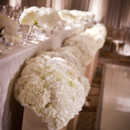130x130 sq 1383062858892 details for newport hyatt mission wedding victoria