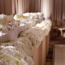 130x130 sq 1383062967446 details for newport hyatt mission wedding victoria