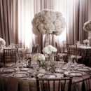 130x130 sq 1383063289072 details for newport hyatt mission wedding victoria
