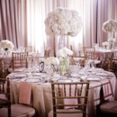 130x130 sq 1383063391939 details for newport hyatt mission wedding victoria