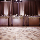 130x130 sq 1383063492886 details for newport hyatt mission wedding victoria