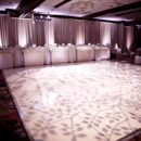 130x130 sq 1383063846761 details for newport hyatt mission wedding victoria