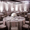 130x130 sq 1383063955594 details for newport hyatt mission wedding victoria