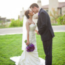 130x130 sq 1383087398891 2012 10 06   jessica and anthony   wedding   grp