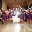130x130 sq 1383087899160 2012 10 06   jessica and anthony   wedding   grp 0