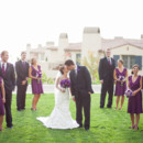 130x130 sq 1383088544653 2012 10 06   jessica and anthony   wedding   grp 0