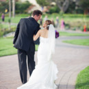 130x130 sq 1383088664001 2012 10 06   jessica and anthony   wedding   grp 0
