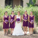 130x130 sq 1383089187567 2012 10 06   jessica and anthony   wedding   grp 0