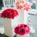 130x130 sq 1399430799936 laurens florals 1