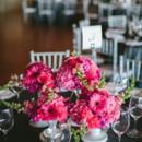 130x130 sq 1399430844390 laurens florals 1