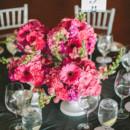 130x130 sq 1399430942009 laurens florals 1