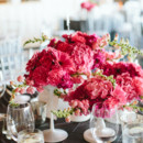 130x130 sq 1399430991772 laurens florals 1