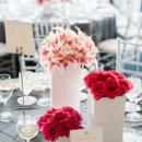 130x130 sq 1399431042387 laurens florals 1