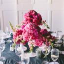 130x130 sq 1399431089808 laurens florals 1