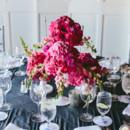 130x130 sq 1399431133949 laurens florals 1
