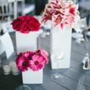 130x130 sq 1399431239985 laurens florals 1