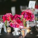 130x130 sq 1399431348521 laurens florals 2