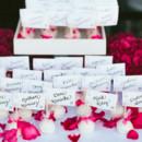 130x130 sq 1399431429763 laurens florals   escort