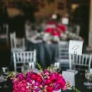 130x130 sq 1399431479022 florals
