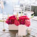 130x130 sq 1399431521737 florals