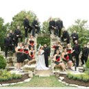 130x130 sq 1331054559614 stonewedding