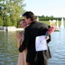 130x130 sq 1376240208542 wedding officiants