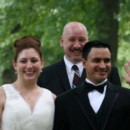 130x130 sq 1376240218922 wedding officiant tower grove park