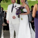 130x130 sq 1376240225134 wedding officiant st peters