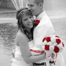 130x130 sq 1376240231482 wedding officiant st louis