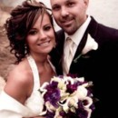 130x130 sq 1376240250957 wedding officiant st louis 3