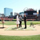 130x130_sq_1376240259319-wedding-officiant-busch-stadium
