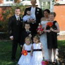 130x130 sq 1376240275048 wedding officiant 1