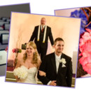 130x130 sq 1376242426236 wedding officiant 2