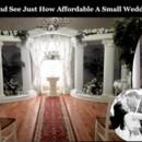 130x130 sq 1465594957992 wedding chapel st louis